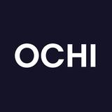 OCHI.ONE