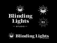 Blinding Lights Studio