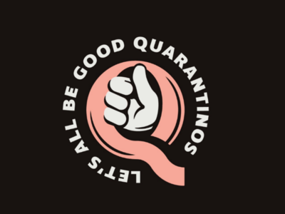 Quarantinos