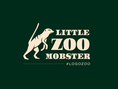 #Logozoo challenge