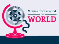 World Movies 01