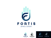 Final Fortis Hand 01