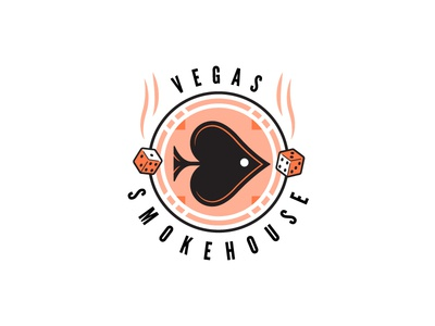 Vegas Smokehouse .2