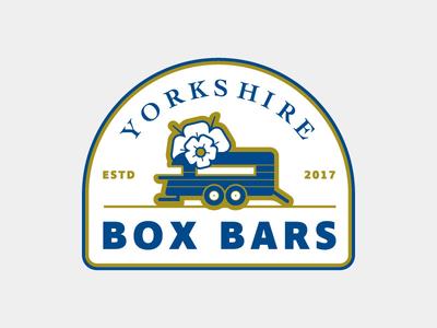 Mobile Bar logo