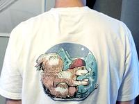 Shirt test copy