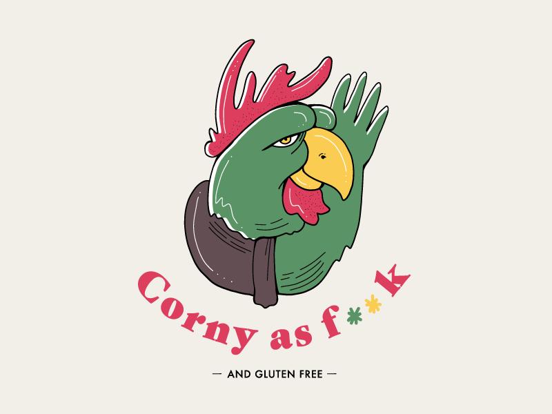 Cornflakes 02