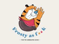 Frosty AF (3 of 4)