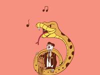 Tuba big