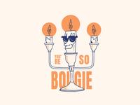 So Bougie!