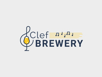 Musical Brewery