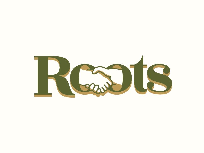 Rootsdribbble