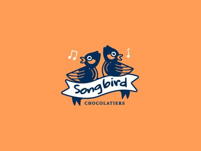 Songbird Chocolatier
