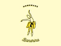Banarina