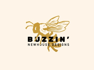Last bee post I swear... reject buzzing illustration buzz insect bug honey bee
