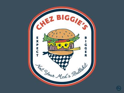 Chez Biggie's
