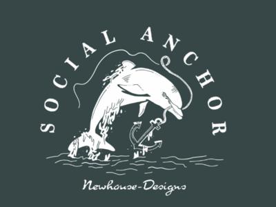 Social Anchor