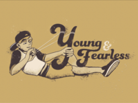 Young & Fearless