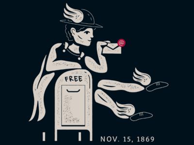 Nov. 15 1869