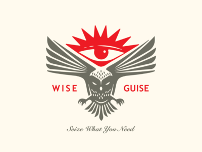 Wise Guise
