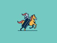 Suit Maker Logo