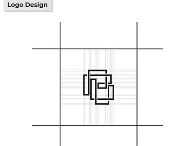publik uworks logo ux vector ui typography logo illustration icon design branding app