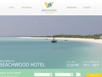 Beachwood Hotels - full preview