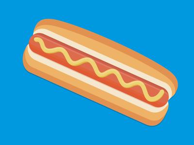 Hungry Hungry Hotdog