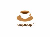 Capcup