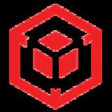 RedBit Development