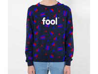 Fool geo