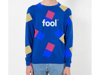 Fool Micolor