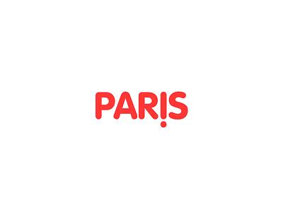 fuck france paris terrorism kikillo logo typography illustration