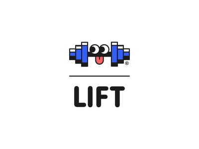 Liftdri