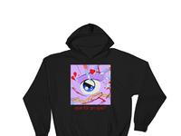 Eye4eye