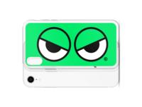 Krokoko® iPhone case