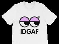IDGAF® T-Shirt