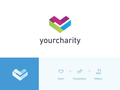 YourCharity