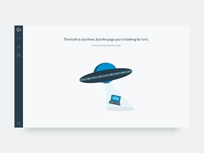 404 404 illustration