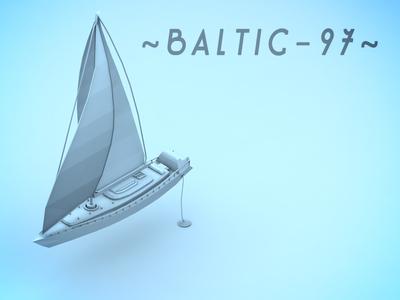 Baltic 97