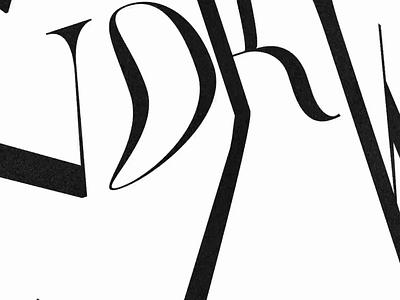 Serif Type Animation | Instagram Highlights typography kinetic typography kinetictypography kinetic type kinetictype kinetic typeanimation animation 2d bodoville animation