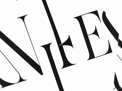 Serif Type Animation | Instagram Highlights bodoville type animation animation 2d kinetic type kinetictype kinetic serif animation serif animation