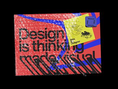 Free Plastic Mockup Pack ⚫ freebies mockups branding print freemockup mockup freebie free