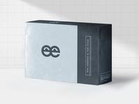 Tweens Packaging Concept