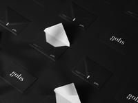 Envelope Design for Golis