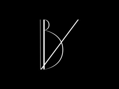 Avant-garde edition of Bodoville ✨