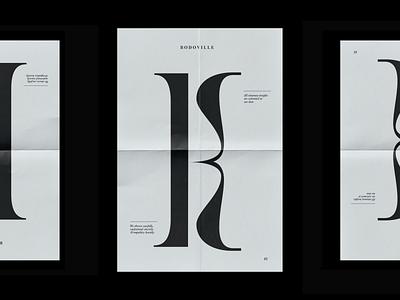 Lettering exploration // Letter K ✍ typography type design typedesign type art typeface typo type typogaphy lettering