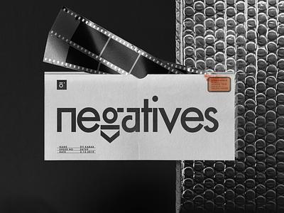 iomio envelopes for film negatives typography logo envelop bubbble mail envelopes envelope for negatives negative envelope print design branding print envelope design envelope