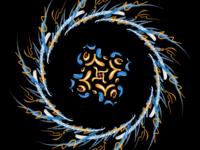Mandala Nueue