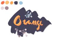 An Orange Theory