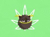 Stoner Monster
